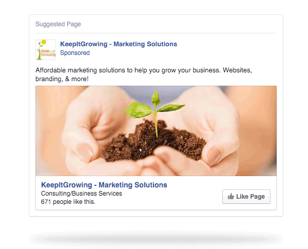 KeepItGrowing-social-media-advertising