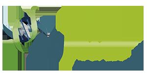 Ruvital-Logo
