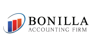 bonilla-accounting-firm