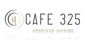 cafe-325