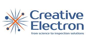 creative-electron-logo