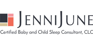 jenni-june-logo