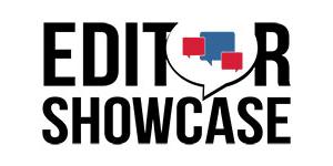 Editor Showcase