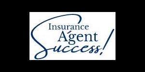 Insurance Agent Success