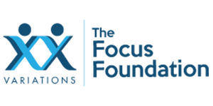 keep-it-growing-the-focus-foundation-slider-logo