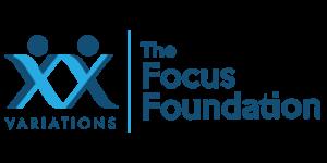keep-it-growing-the-focus-foundation-slider-logo