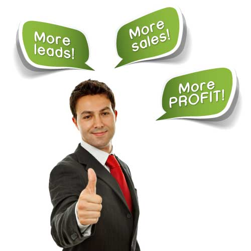 keep_it_growing_leads_sales
