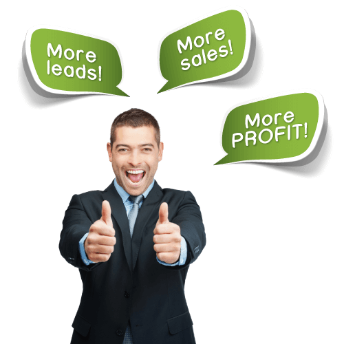 keep_it_growing_leads_sales_profit