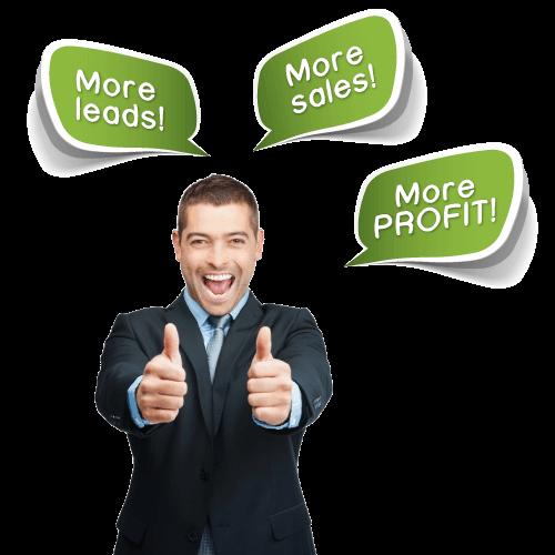 keep_it_growing_leads_sales_profit