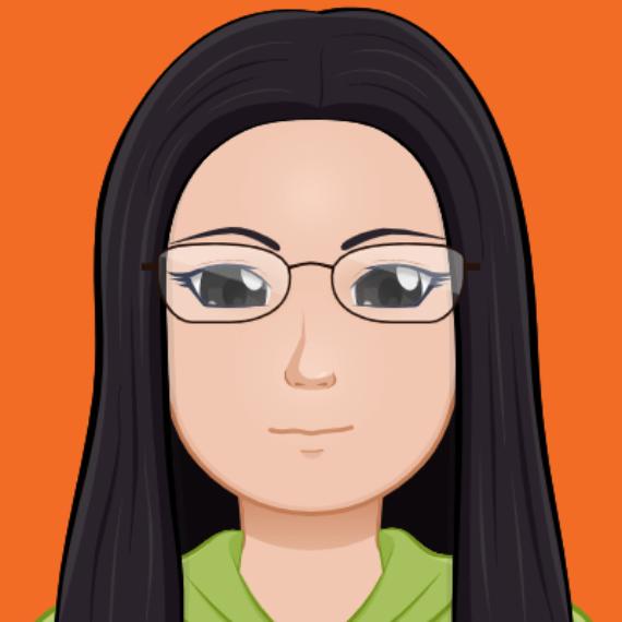 lyari orange