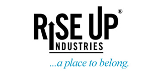 rise-up-industries