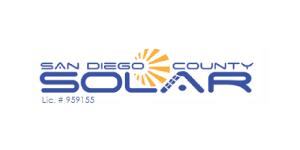 san-diego-county-solar
