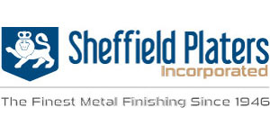 sheffield-platers-logo
