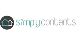 simply-contents-logo-sm