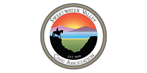 sweetwater-valley-civic-association